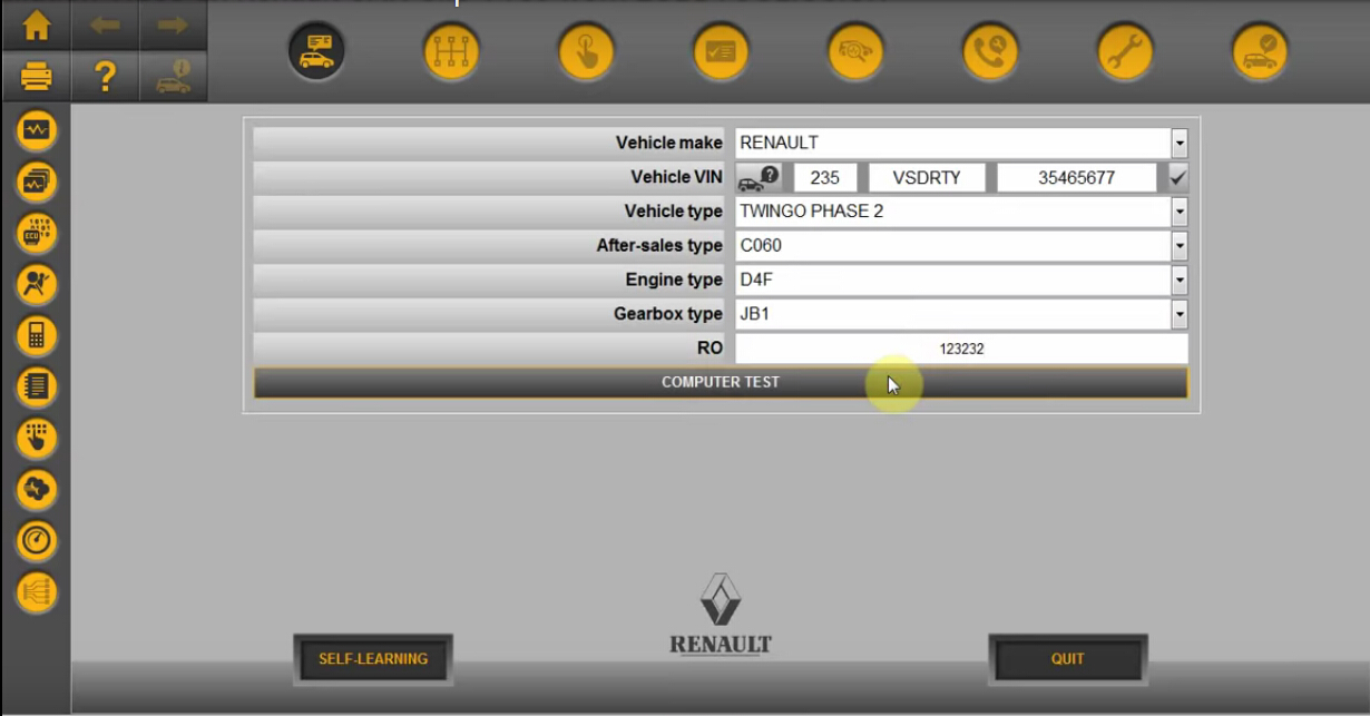 Renault-Can-Clip-V159-install-Win7-26