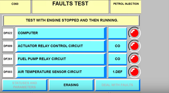 Renault-Can-Clip-V159-install-Win7-28
