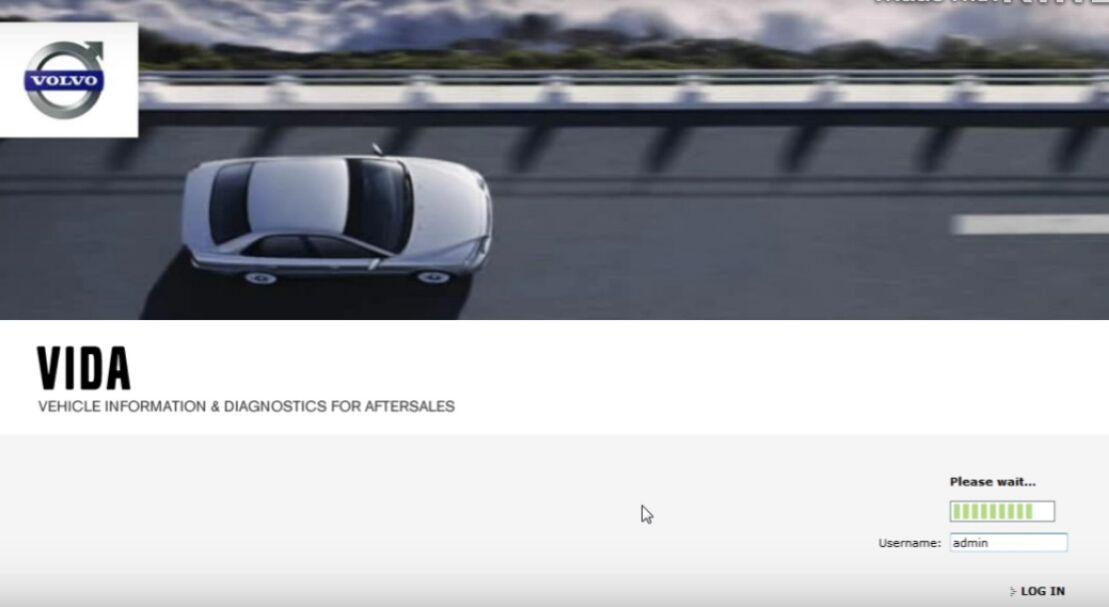 Volvo-Vida-Dice-2014D-fix-no-communication-tool-10