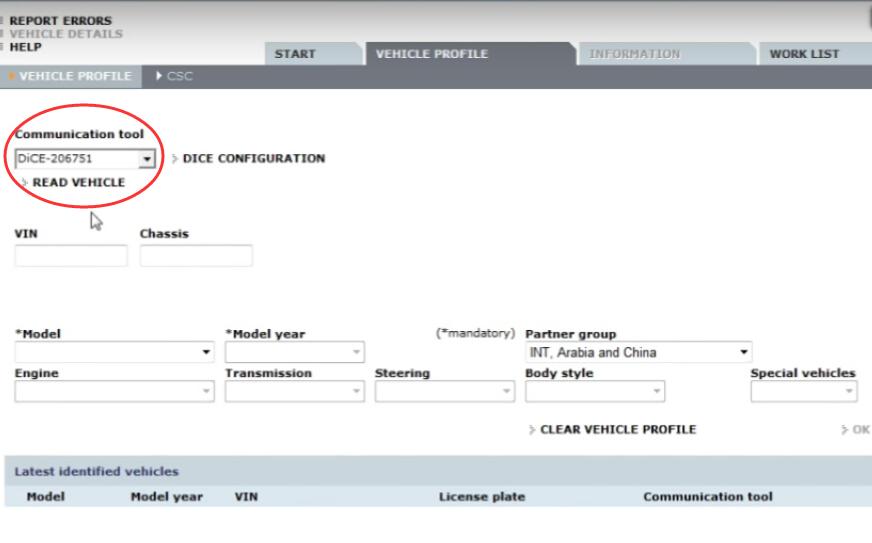 Volvo-Vida-Dice-2014D-fix-no-communication-tool-11