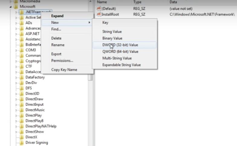 Volvo-Vida-Dice-2014D-fix-no-communication-tool-7