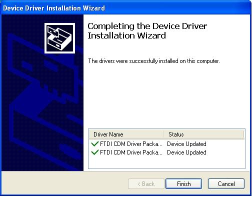 Xhorse-VVDI2-software-install-6