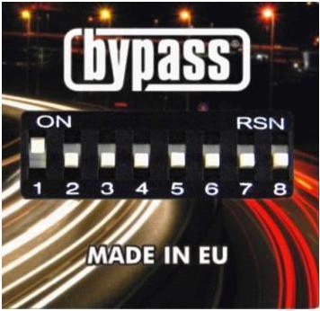 bypass-ecu-tool-2