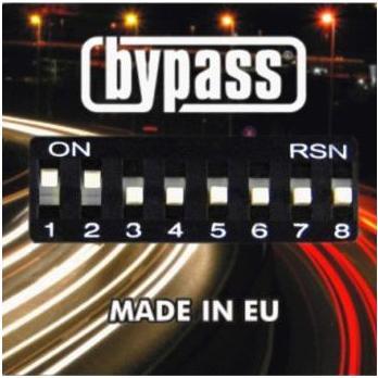 bypass-ecu-tool-3