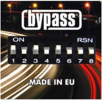 bypass-ecu-tool-4