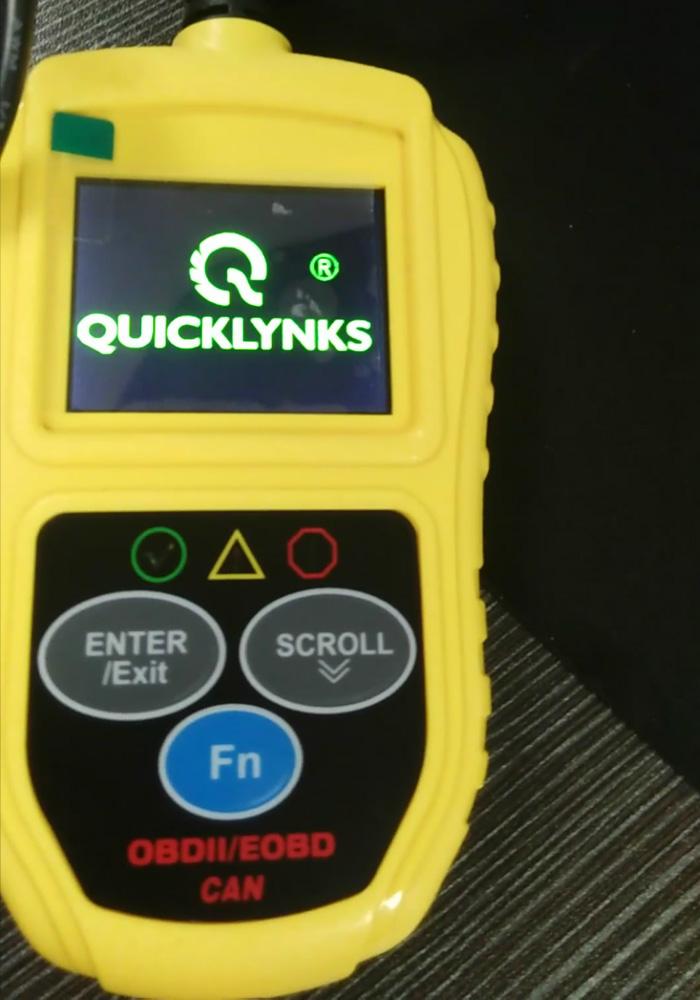 quicklynks-T49-04