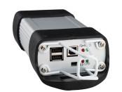 renault-can-clip-b-diagnostic-scanner-3