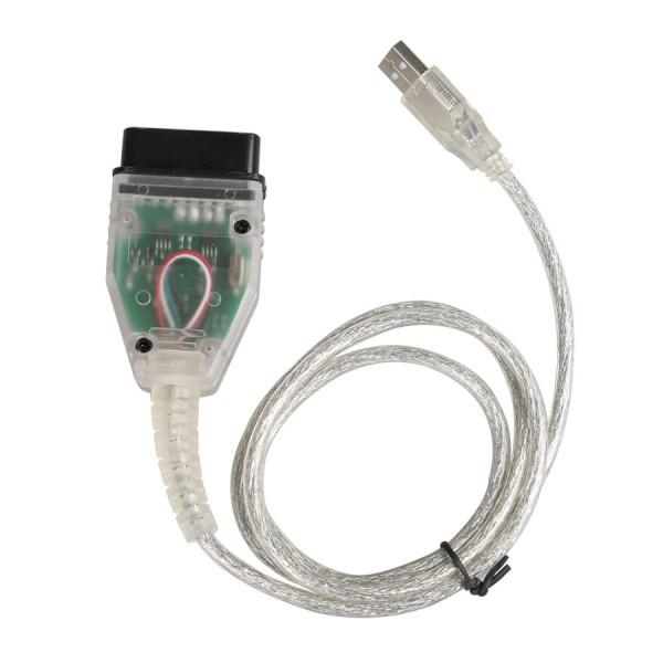 vag-can-pro-can-bus-uds-k-line-vcp-scanner-2