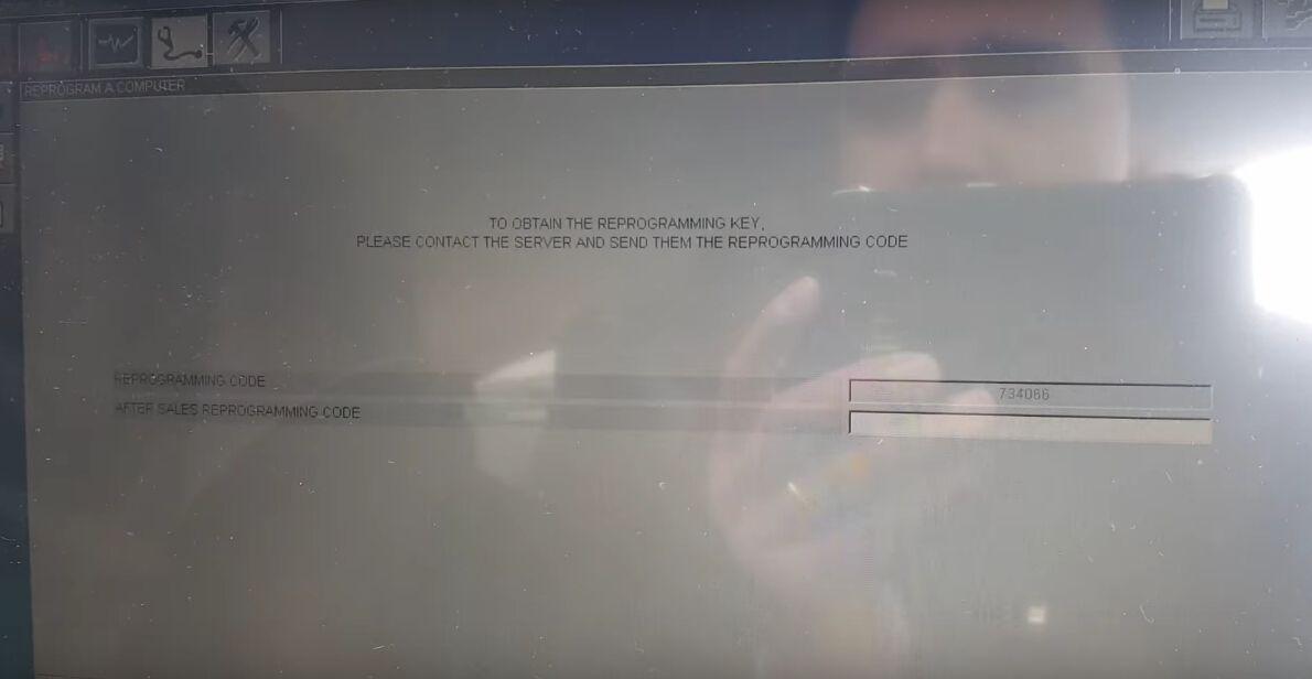 renault-can-clip-reprogram-ecu-6