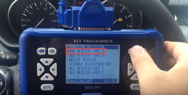 skp900-add-range-rover-smart-key-3