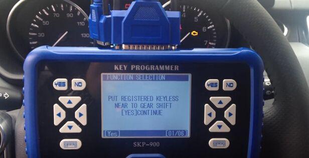 skp900-add-range-rover-smart-key-4