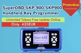 skp900927-2