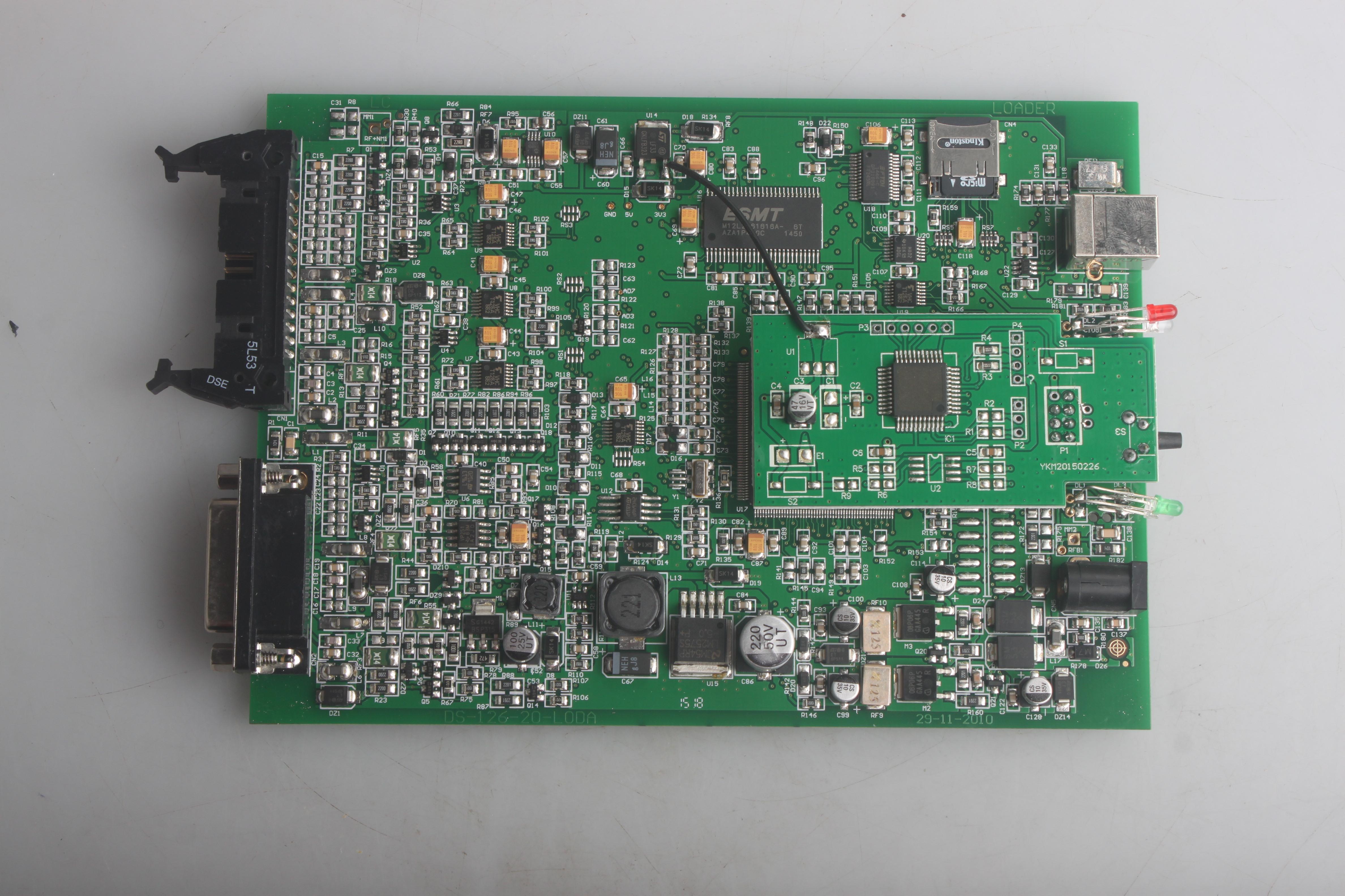 v2-13-fw-v7-003-ktm100-ktag-master-version-front-se80-d