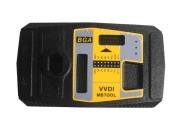 VVDI-MB-TOOL-install-W204-ELV-1