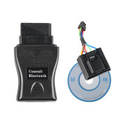 consult-bluetooth-diagnostic-interface-nissan-14pin-support-andriod-4