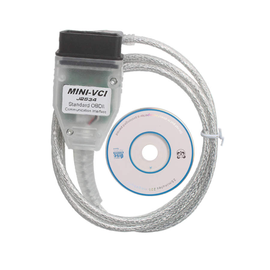 mini-vci-for-toyota-tis-techstream-v500028-single-cable-1