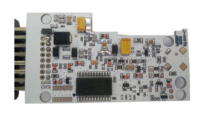 vas-5054a-odis-new-pcm-board-shown