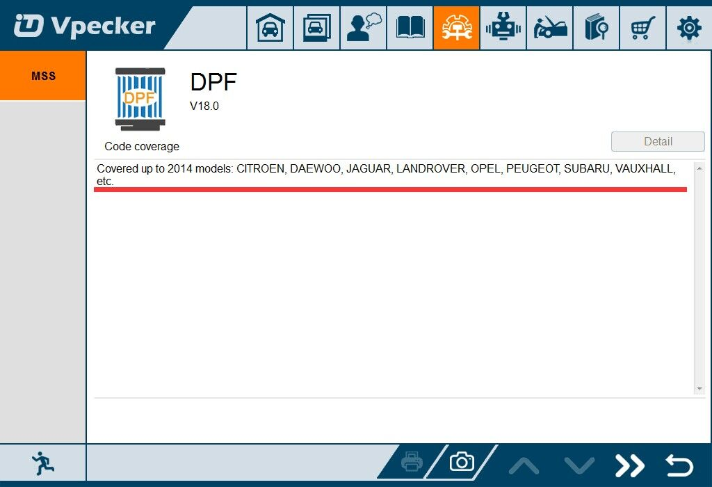 vpecker-dpf-function-02