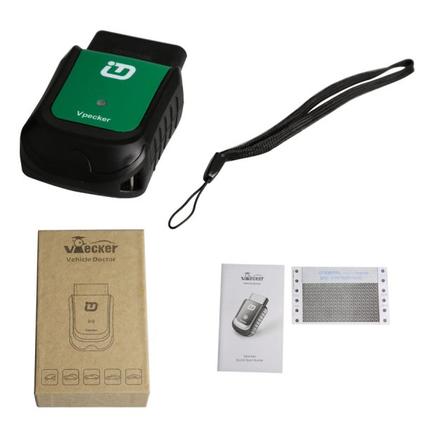 vpecker-easydiag-wireless-obdii-full-diagnostic-tool