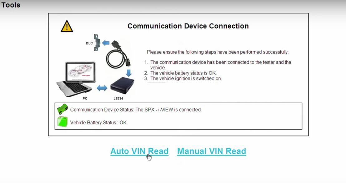 vxdiag-vcx-nano-jlr-reset-land-rover-service-1