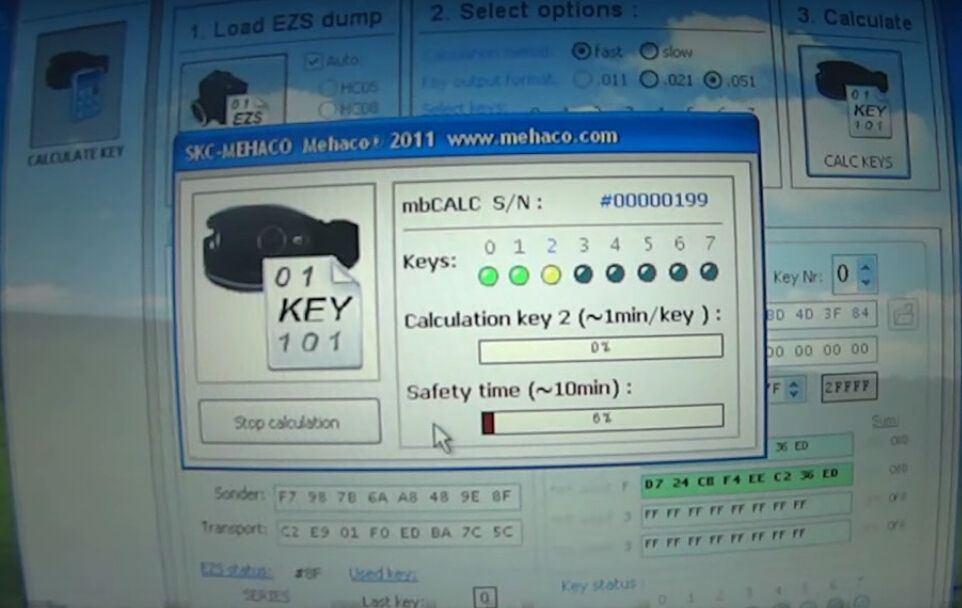 benz-skc-calculator-guide-3