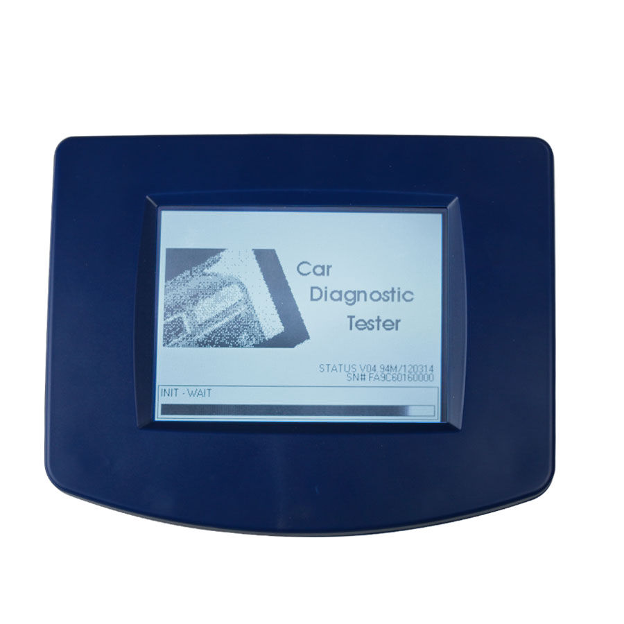 digiprogiii-main-unit-display-1