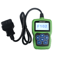 nissan-pin-code-reader-f102
