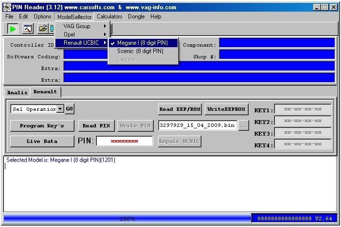 renault-pin-code-procedure