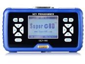 skp-900-auto-key-programmer-32-1