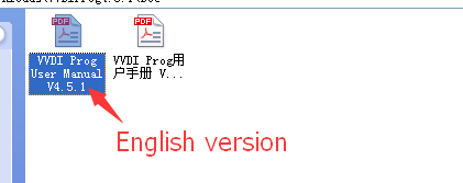 vvdi-prog-tool-user-manual-3