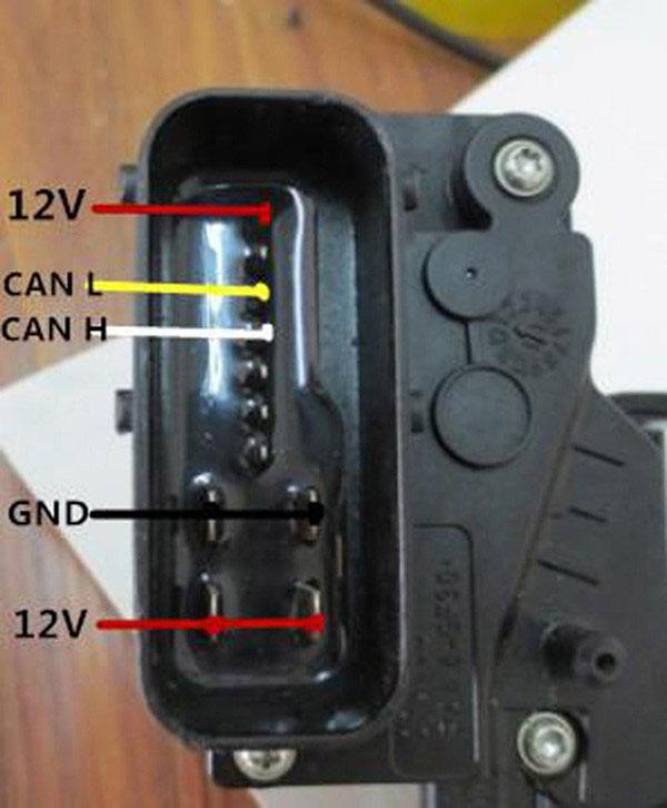 KESS V2 and MINI DSG reader – best VW Audi DSG transmission