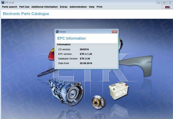 bmw-software-icom-5