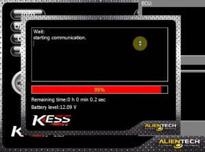 kess-v2-software-ksuite-20