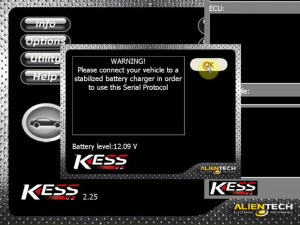 kess-v2-software-ksuite-22