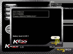 kess-v2-software-ksuite-23