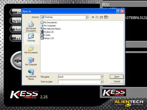 kess-v2-software-ksuite-25
