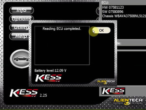 kess-v2-software-ksuite-26