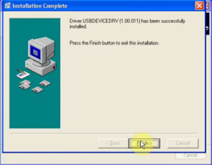 kess-v2-software-ksuite-6