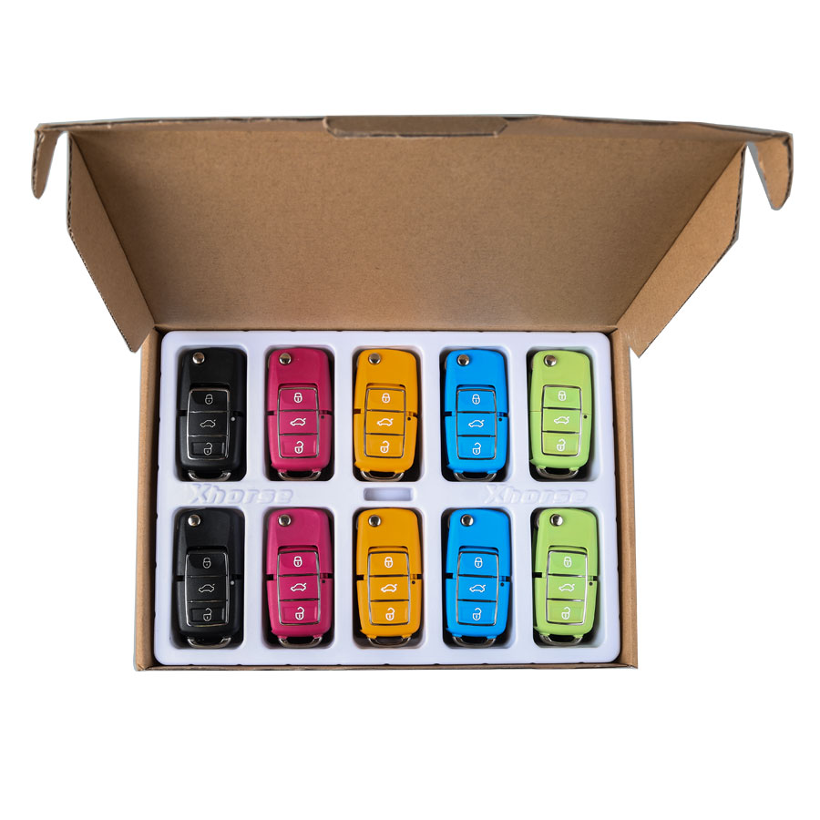 xhorse-universal-remote-key-1