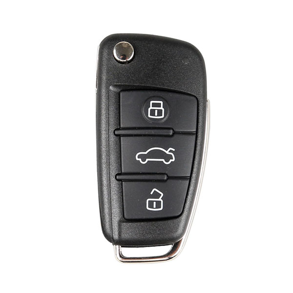xhorse-universal-remote-key-2