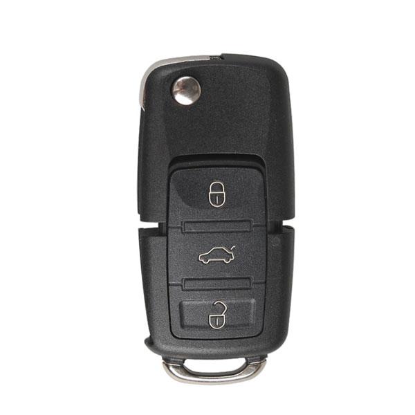 xhorse-universal-remote-key-6