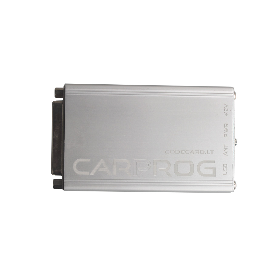 carprog-8-21-1-1