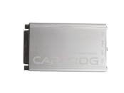 carprog-8-21-1