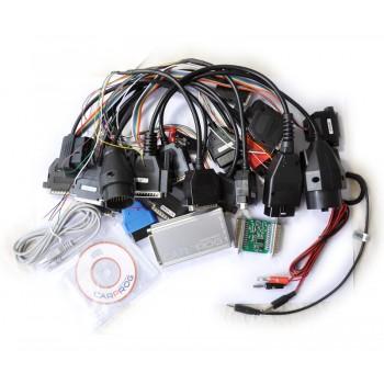 carprog-full-tuner-programmer