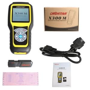 obdstar-x300m-for-odometer-adjustment-and-obdii-10