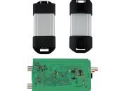 renault-can-clip-b-diagnostic-scanner-10