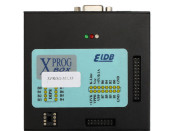 xprog-m-v555-with-usb-dongle-1