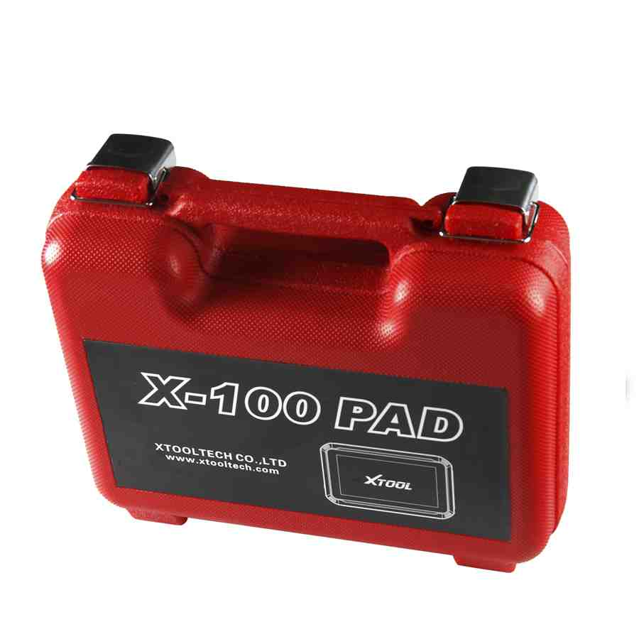 xtool-x-100-pad-tablet-key-programmer-17