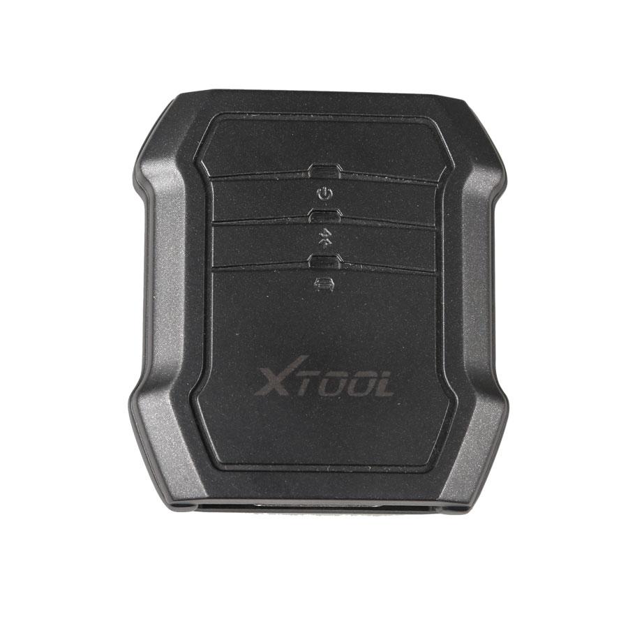 xtool-x100c-1