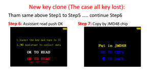 jmd-assistant-steps-05